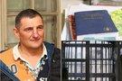 Henrikas Daktaras (nuotr. Tv3.lt/Ruslano Kondratjevo)