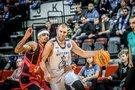T. Delininkaitis (nuotr. FIBA)
