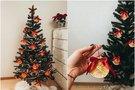 Guoda patarė, kaip pigiai pasiruošti Kalėdoms: kvepės visi namai (nuotr. asm. archyvo)