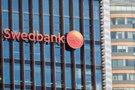 Swedbank (Fotobankas)