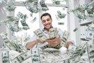 Pinigų dalijimas: kaip Europa sprendžia bazinių pajamų klausimą (nuotr. 123rf.com)