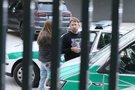 Egidijus Dragūnas vėl įkliuvo pareigūnams (nuotr. tv3.lt/Bronius Jablonskas)