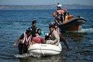 Žurnalistinis tyrimas: ES pinigai skatina migrantų gabenimo verslą (nuotr. SCANPIX)