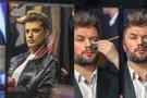 """Pirmosios nacionalinės """"Eurovizijos"""" atrankos užkulisiai (nuotr. Fotodiena.lt)"""