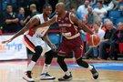 Jamaras Wilsonas (nuotr. FIBA Europe)