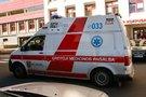 Greitoji pagalba (nuotr. Tv3.lt/Ruslano Kondratjevo)