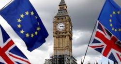 JK palieka ES: nuo vasario niekas nesikeis, bet vėliau – nežinia