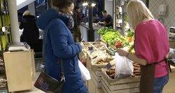 Rekordiniai metai: Lietuvos ekonomika kilo iki 48 mlrd. eurų