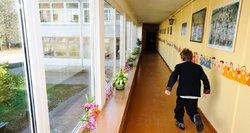 Nauji pasiūlymai Seime: mokyklų ateitį labiau lemtų bendruomenės