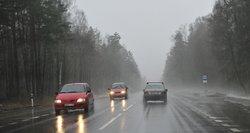 Pergudrauti nepavyks: teises praradę svetur nevairuosite ir Lietuvoje