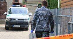 Psichiatrai mato dvi Lietuvas: pagalbą sau gali leisti tik turtingesni