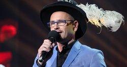 """""""Eurovizijos"""" apžvalga su Marijonu Mikutavičiumi: Rusijos pasirodymas buvo siaubas!"""