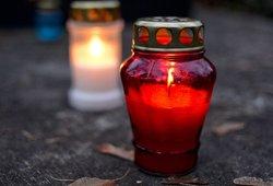 Tragiška paauglės mirtis: likus nakvoti pas draugę, staiga sustojo širdis