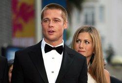 Siekdama būti su Pittu, Aniston turės kai ko atsisakyti: tai – svarbi kiekvienos jos dienos dalis