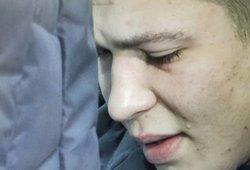Jurbarkiškis teisme verkė – jis kaltinamas 16-metės prievartavimu ir žiauriu žalojimu