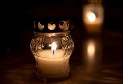 Dingęs lietuvis rastas negyvas Danijoje: tėvai prašo pagalbos