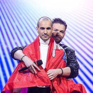 """Po triumfo """"Eurovizijoje"""" grupė """"The Roop"""" pasidalijo savo emocijomis"""