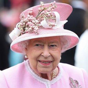 Karalienė siūlo darbą – alga beveik 45 tūkst. eurų