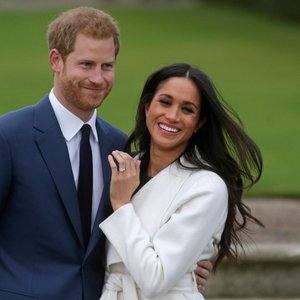 Užsienio žiniasklaida netyla: Harry ir Meghan paskelbė dar vieną naujieną