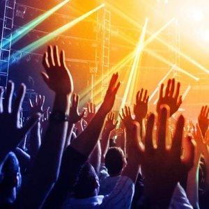 """Festivalio """"Supynės"""" organizatoriai pranešė netikėtą žinią – daugiau nebebus organizuojamas"""