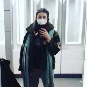 Koronaviruso krečiamą Kiniją palikusi Giedrė: kasdien man skambina specialistai ir klausia, kaip jaučiuosi