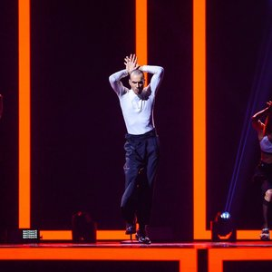 """Lietuva pasirinko: paaiškėjo, kas keliauja į """"Euroviziją"""""""