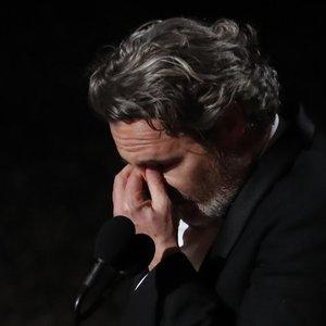 """Šių metų """"Oskarams"""" –žiaurus smūgis: to dar nėra buvę"""