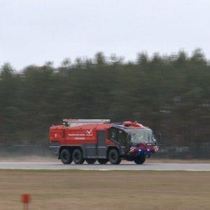"""Palangos oro uoste – naujas automobilis už trijų """"Ferrari"""" kainą"""