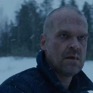 """Pasirodė serialo """"Stranger Things"""" anonsas: akyliausi pastebėjo, kad jis filmuotas Lietuvoje"""