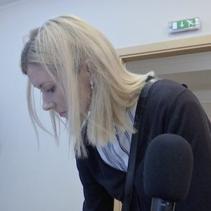 Mirtina avarija pakaunėje sugriovė šeimų gyvenimus: kaltininkė net neatsiprašė