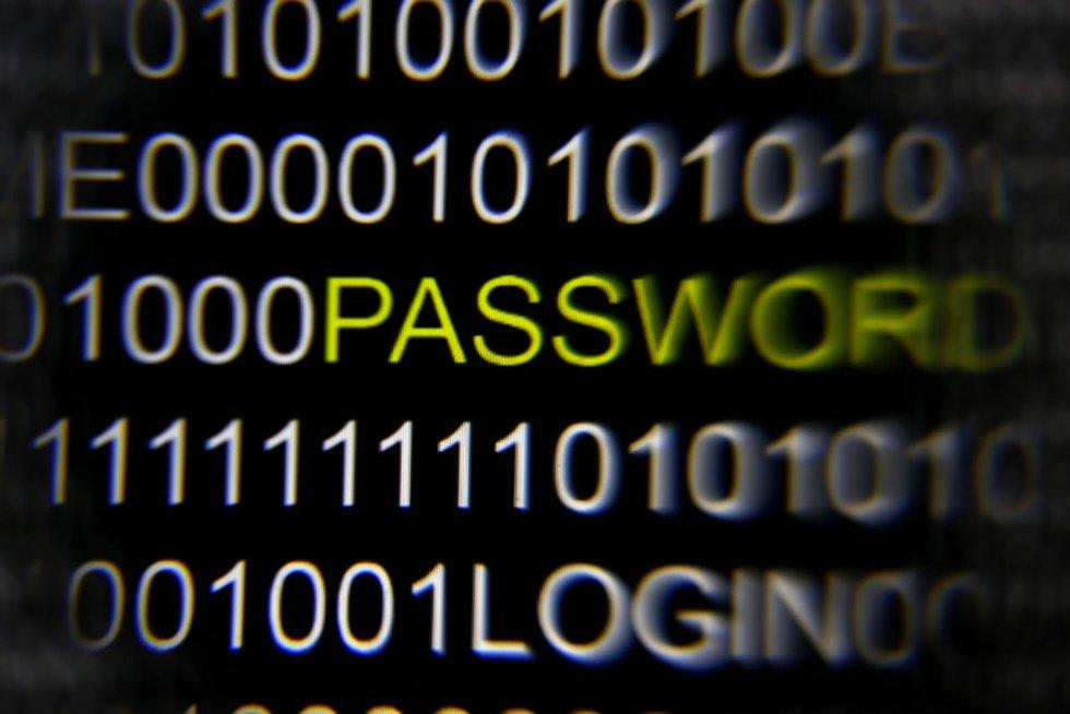 Kibernetiniai nusikaltimai (nuotr. SCANPIX)