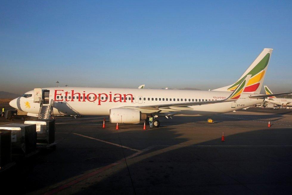 Per sekmadienį pasaulį sukrėtusią lėktuvo katastrofą žuvo 157 žmonės (nuotr. SCANPIX)