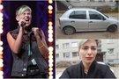 Alna Katinaitė (tv3.lt fotomontažas)
