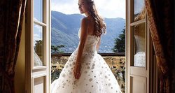 Lietuvis, patekęs į Italijos vestuvių fotografų TOP5: pasirinkau lengviausią darbą