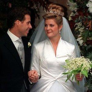 Karališkąją šeimą krečia skyrybos: tai – jau antros per vieną savaitę