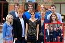 """""""Hario Poterio"""" žvaigždės (nuotr. SCANPIX) tv3.lt fotomontažas"""