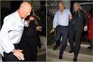 Bruce Willis (tv3.lt fotomontažas)