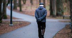 Pensijų fondų užkulisiai: milijonai eurų tyliai laukia savininkų – pasidomėkite, gal tai jūs?