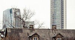 Gali nutikti kiekvienam: Vilniaus savivaldybė neteisėtai mokėjo pinigus ir siekė juos prisiteisti