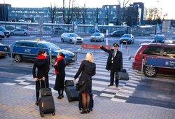 Naujovė Lietuvoje: saugantis koronaviruso – 14 dienų nedarbingumo pažymėjimas