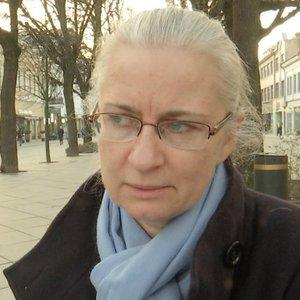 Venckienė į teismą padavė Seimą