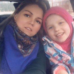 Lukrecijos smegenis suardė nežinoma liga, bet lietuviai sukūrė jai stebuklą