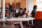 FinTech startuolis (nuotr. Fotolia.com)