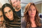 Courteney Cox ir Caitlyn Jenner (tv3.lt fotomontažas)