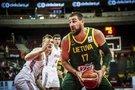 Jonas Valančiūnas (nuotr. FIBA)