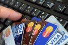 Kreditinės kortelės (nuotr. SCANPIX)
