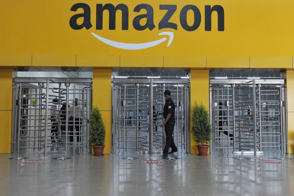 Mažmeninės prekybos prognozė: smūgis milijonams darbuotojų – netrukus jų bus atsisakoma