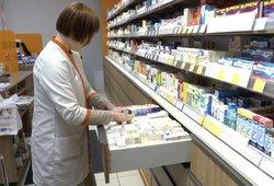 Lietuviai jau pirko vaistą, galimai tinkamą susirgusiems dėl koronaviruso – nuo šiol jis bus tik su receptu