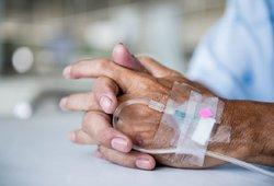 13 galimų koronaviruso simptomų: pasitikrinkite, ar jų nejaučiate