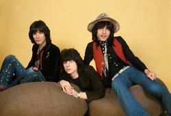"Nuo koronaviruso mirė legendinio hito ""I love Rock 'n' Roll"" atlikėjas Merrillis"